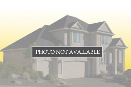 Lot 139 Block F, Bombay Beach, Vacant Land / Lot,  for sale, Kim Pelletier, Realty World All Stars
